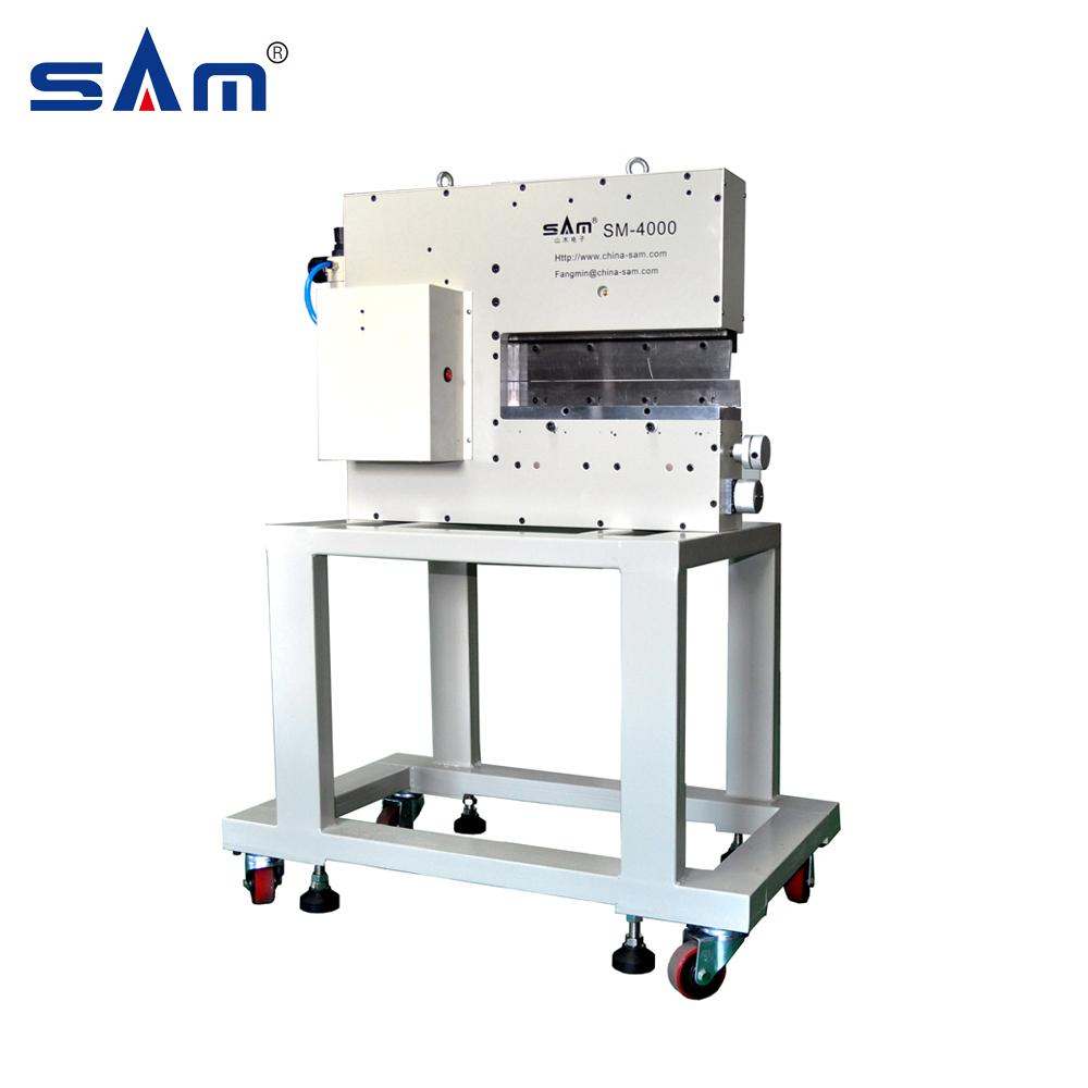 SM-4000 多功能分板机